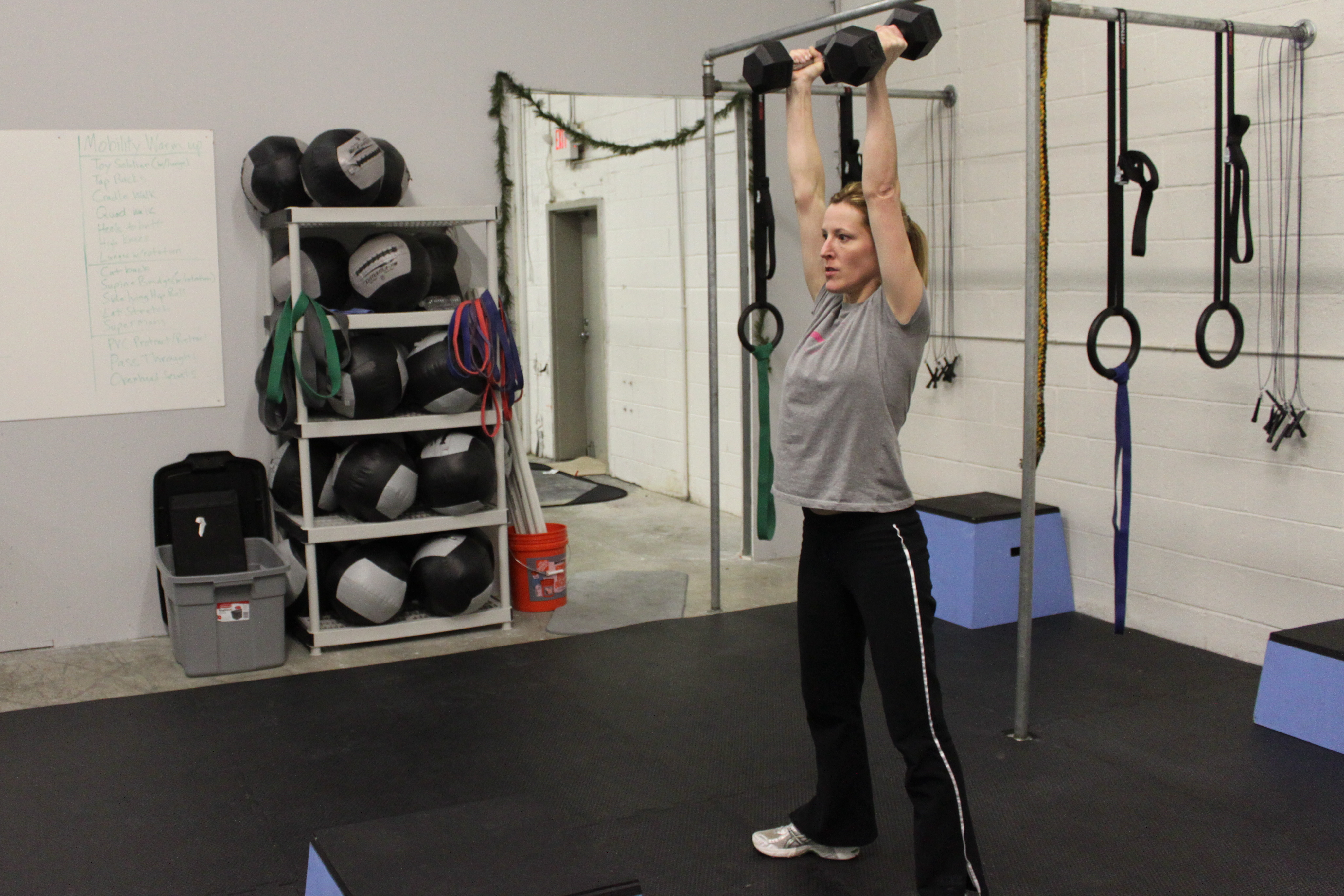 wod archives page 222 of 235 crossfit 908 karen locks it out