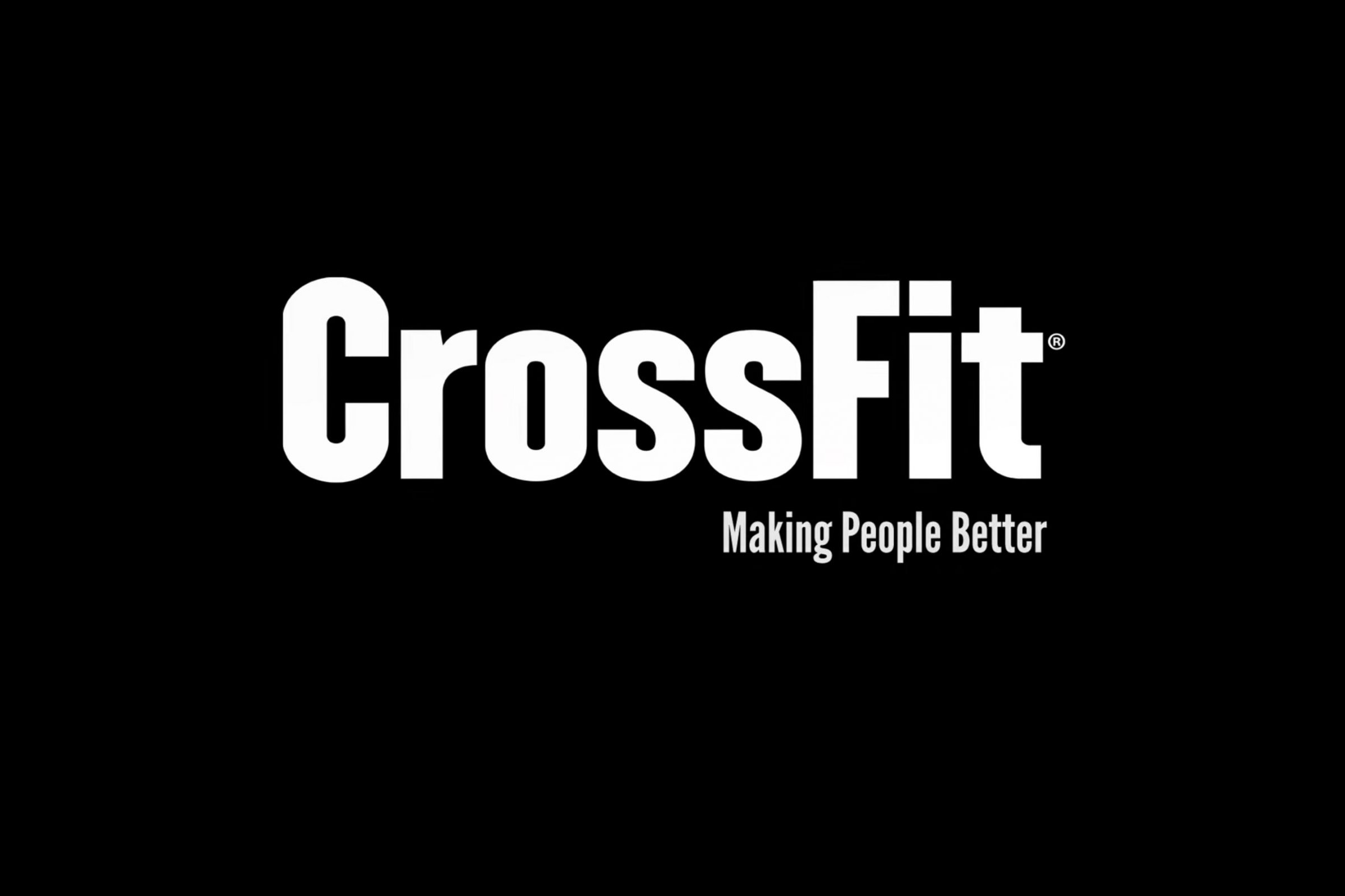 poster-what-is-crossfit